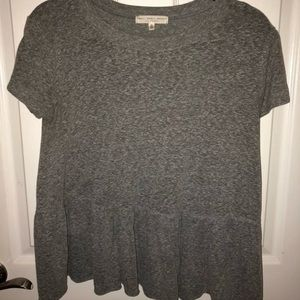 Urban outfitters tops (2)
